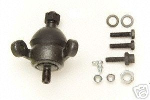 Lower Ball Joint 65-82 Belair Biscayne Corvette Impala