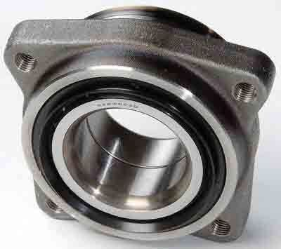 90-97 Accord & 97-99 Acura Front Hub Bearing  513098