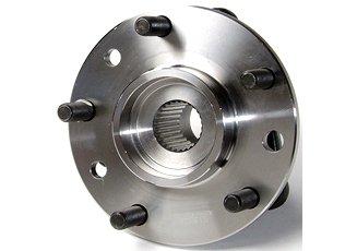 REAR Wheel Hub Bearing 1984 - 1986 Excalibur Phaeton