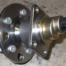 91-05 REAR Hub Bearing Skylark Baretta Achieva Grand AM