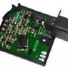 Wiper Motor Pulse Board 2000 2001 GMC S15 Jimmy