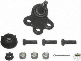 Lower Ball Joint 2005-2007 Saturn Relay K5331