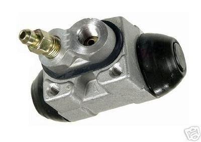 LH Wheel Cylinder 92-2000 Accent Elantra Sonata Tiburon