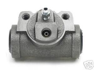 REAR Wheel Cylinder 1974 - 91 JEEP Cherokee, Wagoneer