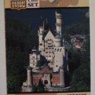 Desert Storm Collectible Card - Card #19 - Pro Set - Mint