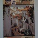 Desert Storm Collectible Card - Card #47 - Pro Set  - Mint