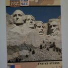 Desert Storm Collectible Card - Card #63 - Pro Set - Mint