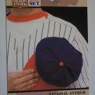 Desert Storm Collectible Card - Card #108 - Pro Set - Mint