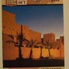 Desert Storm Collectible Card - Card #130 - Pro Set - Mint