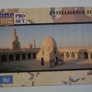 Desert Storm Collectible Card - Card #137 - Pro Set - Mint