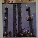 Desert Storm Collectible Card - Card #144 - Pro Set - Mint