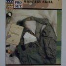 Desert Storm Collectible Card - Card #174 - Pro Set - Mint