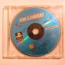 Namco Air Combat - Playstation Game