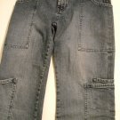 Tommy Jeans - Size 1