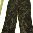 New York & Company Dress Pants - Size 6