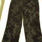 New York & Company Dress Pants - Size 6