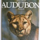 The Living World Of Audubon Mammals