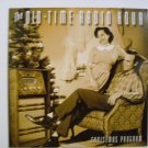 The Old Time Radio Hour CD - Christmas Program
