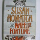 The Wheel Of Fortune By Susan Howatch - Vol. 1