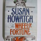 The Wheel of Fortune By Susan Howatch Vol. 2