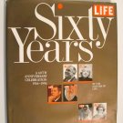 Life Sixty Years - A 60th Anniversary Celebration 1936-1996 - 1st Edition