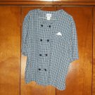 Ladies 2 pc. Dress - Size 12 - (Good Times)