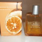 Bath & Body Works Mango Mandarin Eau de Toilette 1.7fl oz - New