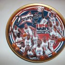 Sports Impressions Dream Team II USA Basketball Team - NEW