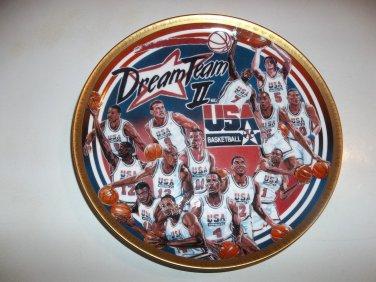 Sports Impressions Dream Team II USA Basketball Team - NEW