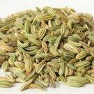 Fennel Seed 1oz