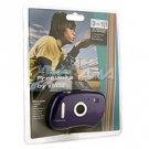 Vivitar Freelance 3-in-1 1.3MP Digital Camera - Perfect for a child's birthday!