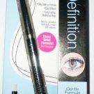 Physicians Formula Eye Definer Automatic Eye Pencil #566 Midnight Black