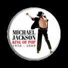 Michael Jackson2