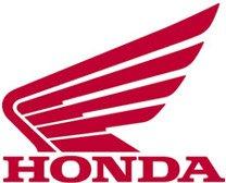 2004 Honda CBR 1000 Parts Catalog CD(PDF)