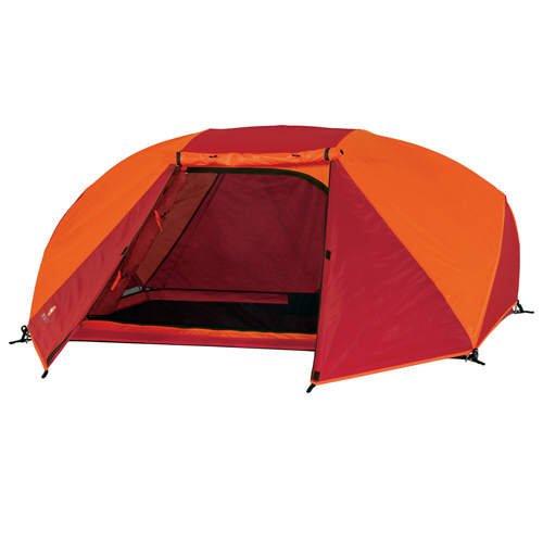 """SwissGear Elite Hiker Tent - 6'11"""" x 4'7"""" x 43"""""""