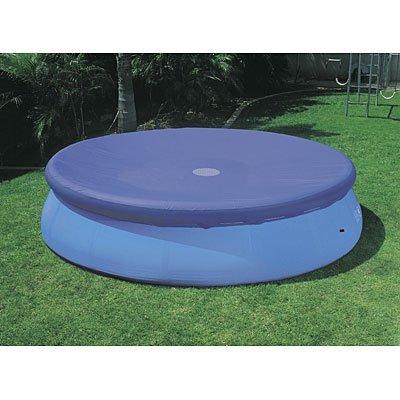 12' EZ Set Pool Cover