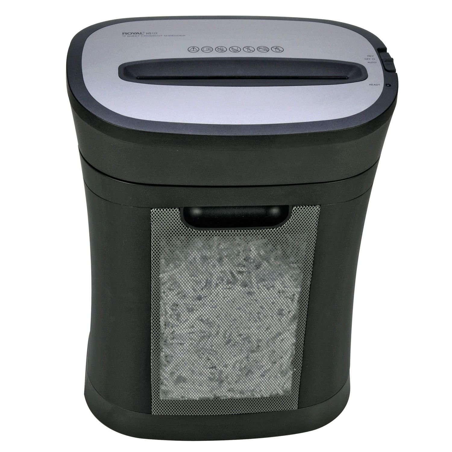 paper shreder Paper shredders when it comes to safeguarding security, not much is more effective than paper shredders paper shredders have become standard and necessary in.