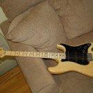 1979 Fender Stratocaster Hardtail!