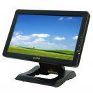 10.1 inch LILLIPUT FA1011 HD LED Field Monitor w/ HDMI for 1080P HD Video camera