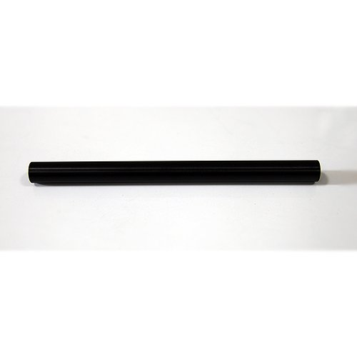 free shipping+20cm industry standard 15mm rod+cheapest wholesale