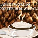 CAFEOFWORLDS COFFEE