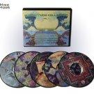 Mind Modulations AudioStrobe Collection Volume 1