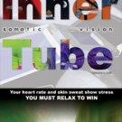 Inner Tube 3D Biofeedback Software for the Wild Divine LightStone