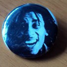 Bob Marley super happy button