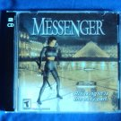 """The Messenger"" PC game"