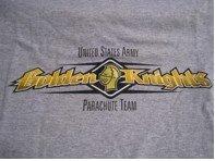 GK Logo Shirt