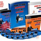 ONLINE FOREX COURSE FROM PETER BAIN FOREXMENTOR