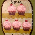 Life Is Sweet 1