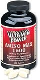 Amino Max 1500 - (180 Count) #1269T