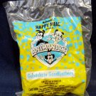 McDonald's Animaniacs Happy Meal (1994) - Goodskate Goodfeathers MIP